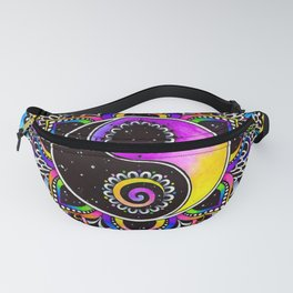 Magical Balance Fanny Pack