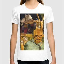 Big Bug T-shirt
