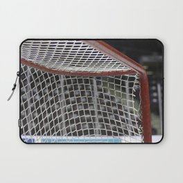 Under The Lights Laptop Sleeve