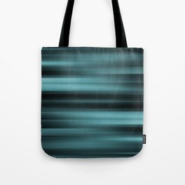Abstract Rays - Warps design Tote Bag