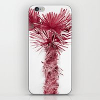 palm iPhone & iPod Skins featuring PALM by • PASXALY •