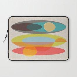 SURF  #Society6 #decor #buyArt Laptop Sleeve