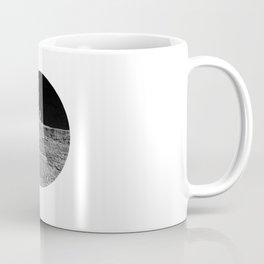 Rum Coffee Mug