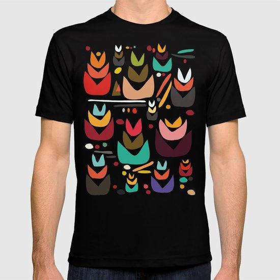 Proud Garden T-shirt