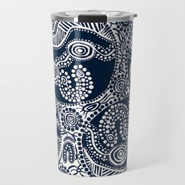 Songlines Travel Mug