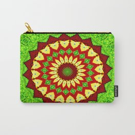 Little Sunshine Carry-All Pouch