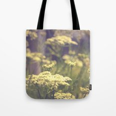 Driven to Distraction Tote Bag