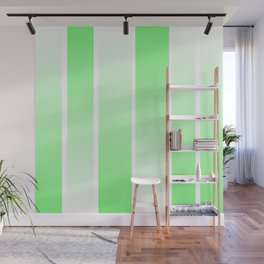 Spring Color Wall Mural