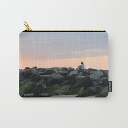 JETTY SUN Carry-All Pouch