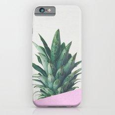 Pineapple Dip iPhone 6s Slim Case