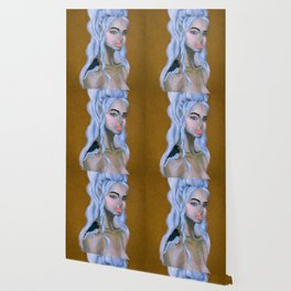 Grace Wallpaper