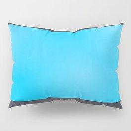 FLATSCREEN 04 Pillow Sham