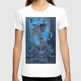 SELF REJECT T-shirt