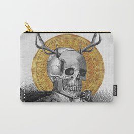 Pater Nostrum Carry-All Pouch