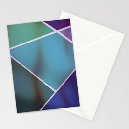 Print 2 Stationery Cards