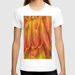 PETAL 1 T-shirt