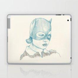 Enid Laptop & iPad Skin