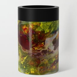 Jupiter by Noora Elkoussy Can Cooler