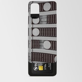 tempo Android Card Case