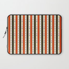 follow Trend  keep tradition  Laptop Sleeve