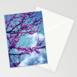 Aviva Stationery Cards