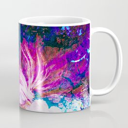 The Core Coffee Mug
