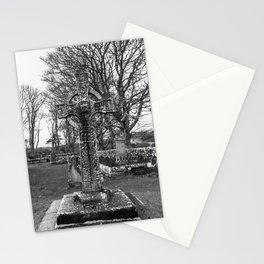 Kidalton Cross Stationery Cards