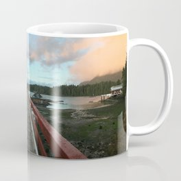 Tofino Life Coffee Mug