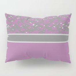 mekan Pillow Sham