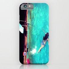 Swim Slim Case iPhone 6s