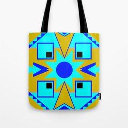 Sunrise to Sunset - Origional Tote Bag