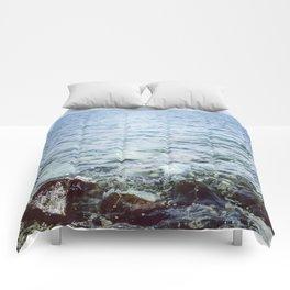 Serenity Comforters