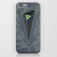 valley. iPhone 6s Slim Case