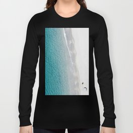 Coast 7 Long Sleeve T-shirt