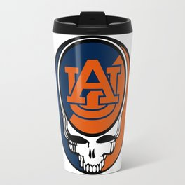 The Dead at Auburn Travel Mug
