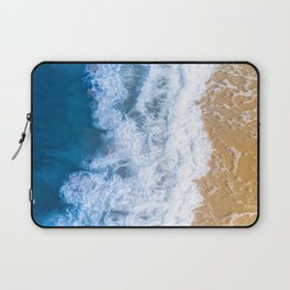 Coast 6 Laptop Sleeve