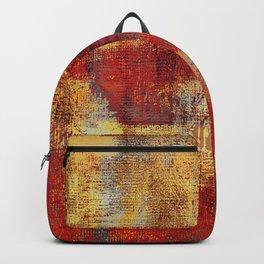 Bingham Backpack
