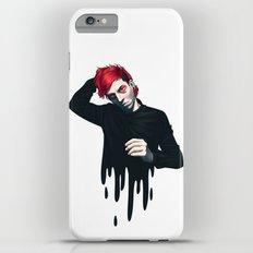 Spooky Josh iPhone 6 Plus Slim Case