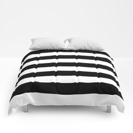 Grid 02 Comforters