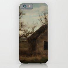 Farm House Slim Case iPhone 6s