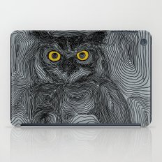 Sava iPad Case