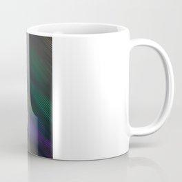 ...Less than 12 Parsecs Coffee Mug
