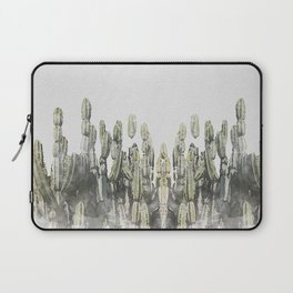 Kaktos Laptop Sleeve