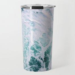 Ocean Splash III Travel Mug