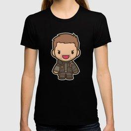 Mad Man T-shirt