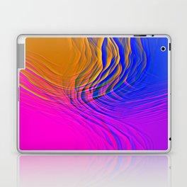 SUBMITTION Laptop & iPad Skin