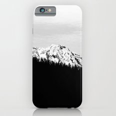 Mountain Top Slim Case iPhone 6s