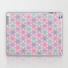 PAISLEYSCOPE tile Laptop & iPad Skin