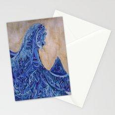 Kanagawa Stationery Cards