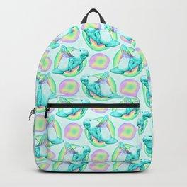 Magical ManaBee Backpack